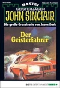 John Sinclair - Folge 0060