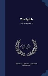 The Sylph