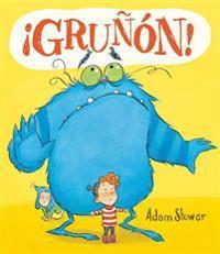 Grunon!