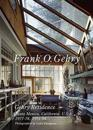 Frank o gehry - gehry residence. residential masterpieces 20