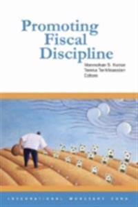 Promoting Fiscal Discipline