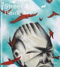 Street Art, Book Art