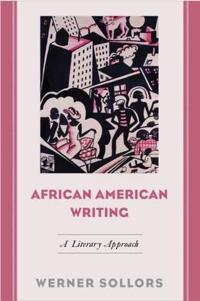 African American Writing