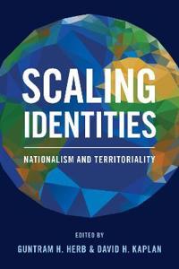 Scaling Identities