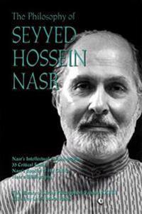 Philosophy of Seyyed Hossein Nasr