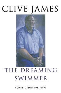 Dreaming Swimmer