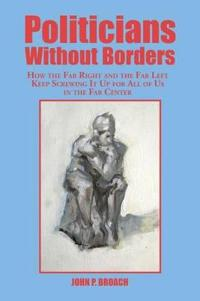 Politicians Without Borders