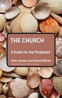 Church: A Guide for the Perplexed