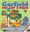 Garfield Fat Cat 3-Pack, Volume 18