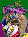 The Pueblo