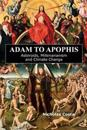 Adam to Apophis: Asteroids, Millenarianism and Climate Change