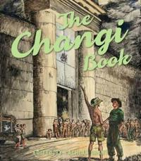 The Changi Book
