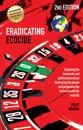 Eradicating Ecocide