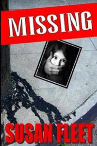Missing: A Frank Renzi Novel
