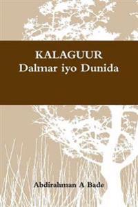 Kalaguur