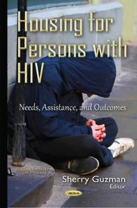 Housing for Persons With HIV