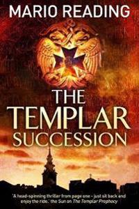 The Templar Succession