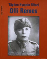 Olli Remes