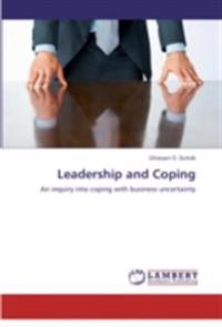 Leadership and Coping