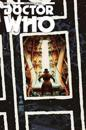 Doctor Who: Prisoners of Time #12