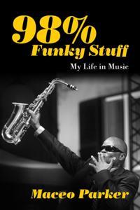 98% Funky Stuff