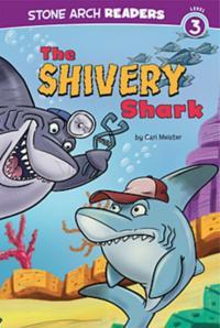 Shivery Shark