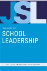 Jsl Vol 18-N3