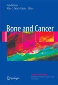 Bone and Cancer
