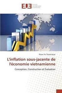 L'Inflation Sous-Jacente de l' conomie Vietnamienne