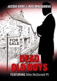 Dead Old Boys