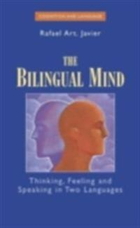Bilingual Mind
