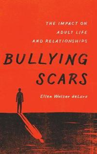 Bullying Scars