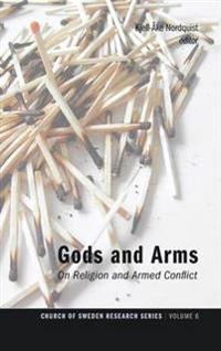 Gods and Arms