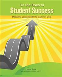On the Road to Student Success