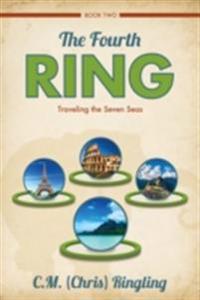 Fourth Ring