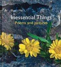 Inessential Things