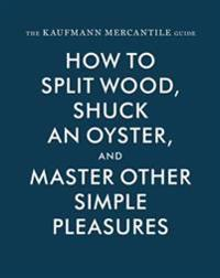 Kaufmann Mercantile Guide