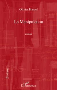Manipulation La