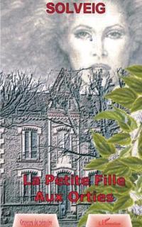 Enfant et le langage