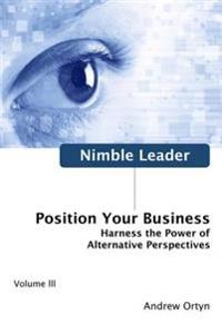 Nimble Leader Volume III