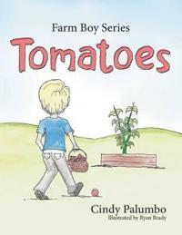 Farm Boy Series