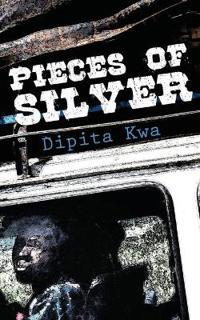Pieces of Silver