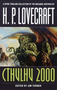 Cthulhu 2000