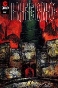 Inferno Vol.1 #1