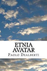 Etnia Avatar