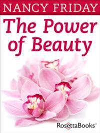 Power of Beauty