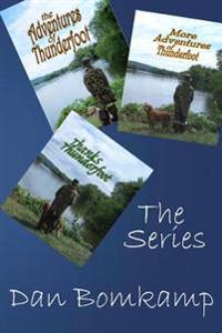 Thunderfoot Series