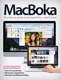Macboka