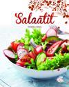 Helppoa ja hyvää - Salaatit