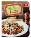 Italian keittiö